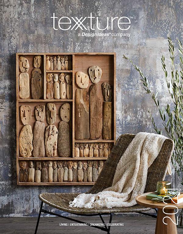 catalogo-texture
